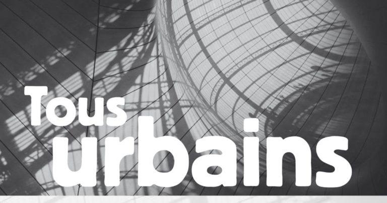 Parler plus des choses, et moins des institutions et de leurs appareils par Jean-Michel Roux