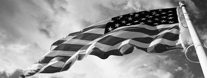 Les élections présidentielles américaines (2020) ou le défi des sociétés mondialisées par Cynthia Ghorra-Gobin